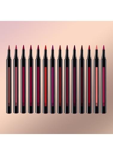 Dior 3348901408943 Rouge Ink Lip Liner 789 Superstitious Dudak Kalemi Renksiz